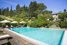 Villa Giottino   #Italien, #Toskana, Provinz #Siena, San #Gimignano, 8-10 Personen, Privater Pool, Klimaanlage. Villa Giottino ist eine traumhafte Villa, in unmittelbarer Nähe zu San Gimignano gelegen. #tuscanyvillas #toskanaferienhaus #toskanavillen #italyvillas #italianvillas #holidayhomes #urlaub #reise #ferienhaus #vacation #luxuryvilla #mietenvilla #tuscanyvillaswithpool #tuscanyluxuryvilla #tuscanyholidayhomes #ferienhaus #ferienhausmiete