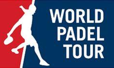 Ranking | World Padel Tour