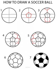 how to play soccer steps