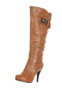 Style#908  Love these #boots