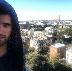 Instagram. Pepe Toth, New York Skyline, Travel, Instagram, Viajes, Destinations, Traveling, Trips