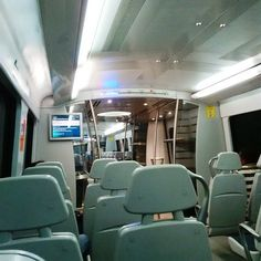 Tempo Traveller on Rent Tempo Traveller is one of the best services in Tempo Traveller Rent The luxury tempo traveller hire delhi and Tempo Traveller on Rent. http://www.tempotravellerrentdelhi.in/tempo-traveller-rent.html