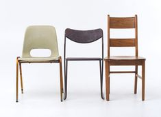Furniture Inspired by Your Socks by Greg Papove - Design Milk Dining Chairs, Household, Sofa, House Design, Inspiration, Furniture, Product Design, Cry, Home Decor