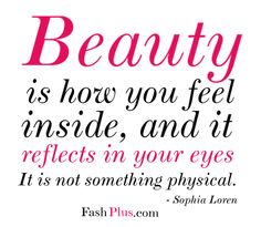 Beauty shines from within https://www.facebook.com/pages/Fatima-Parker/267990456574109
