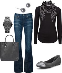 """Winter"" by honeybee20 on Polyvore  http://www.polyvore.com/winter/set?.embedder=3317453&.svc=pinterest&id=65767091"