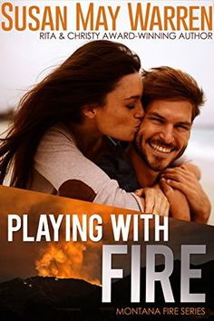 Playing With Fire: inspirational romantic suspense (Monta... https://www.amazon.com/dp/B01FOFAVZ4/ref=cm_sw_r_pi_dp_65byxbYW2F09G