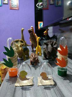 Personalizados Dinossauros