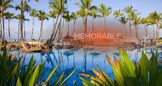 Maui Hotels - Grand Wailea Resort- Maui Resorts, Reservations, Vacations, Getaways