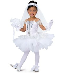 f02cdd3d62a12 16270 - I Do by A Wish Come True. A Wish Come True · 2018 dance - character  costumes
