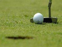 Golf Putting Basics : Better #Golf by Putting Better