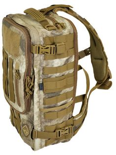 Hazard 4 - Switchback Tactical Backpack, Everyday Carry, Gift Coupons,  Backpacks, Packing 179ea5f341