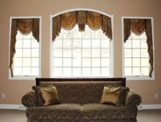44 Best Curtains Images On Pinterest Curtains Drapes