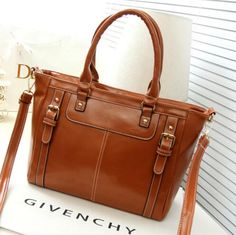Wholesale European fashion cow leather retro Women s Messenger Bag female  casual shoulder bags classic brand handbags e1de09e338