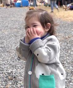 [포코잼] 인스타 슈돌 건후 영상 (feat.최강창민) 🙊♥️ +입틀막 건후 사진 짤 모음 : 네이버 블로그 Cute Asian Babies, Korean Babies, Baby Faces, Cute Faces, Superman Kids, Baby Park, Animals For Kids, Baby Photos, Cute Kids
