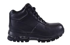 Nike ACG Air Max Goadome Men's Boot >>> To view further for this item, visit the image link.