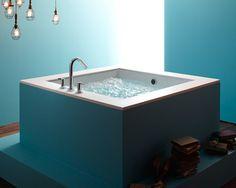 cube-bathtub-underscore-bubbleMassage-kohler-white-1.jpg