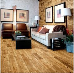 Search results for: 'tiles style with distinction tiles tarima roble wood effect tiles at tiledealer' Living Room Wood Floor, Living Room Flooring, Home Living Room, Living Room Designs, Living Room Decor, Wood Like Tile, Faux Wood Tiles, Wood Effect Tiles, Cleaning Wood Floors