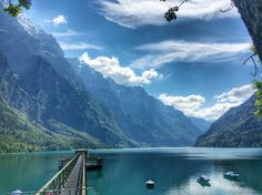 Glarus Switzerland