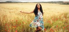 8 Tips To Put the Oomph Back In Your Self-Love