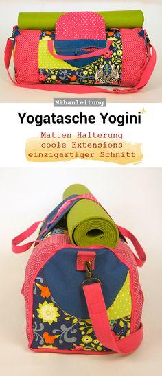 171 besten INSPIRATION: Rucksäcke und Taschen Bilder auf Pinterest ...