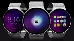Swiss watchmakers still think they're too good for Apple click here:  http://infobucketapps.com