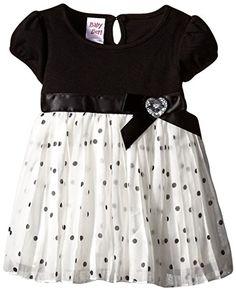 Blueberi Boulevard Baby-Girls Velour Flocked Dress, Black, 3-6 Months Blueberi Boulevard http://www.amazon.com/dp/B012IZGHWO/ref=cm_sw_r_pi_dp_cGT7wb1XGG80F