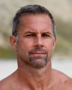 25 Best Hairstyles For Older Men 2020 Guide Hairstyles For Men Over 50 With Thi. - 25 Best Hairstyles For Older Men 2020 Guide Hairstyles For Men Over 50 With Thinning Hair Hairstyl - Best Hairstyles For Older Men, Older Men Haircuts, Short Spiky Hairstyles, Hairstyles Men, Stylish Hairstyles, Men's Haircuts, Formal Hairstyles, Goatee Styles, Hair And Beard Styles