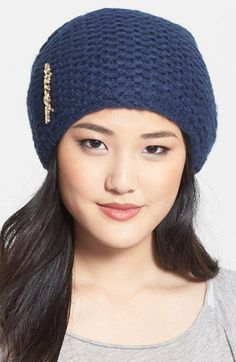 ae03ca6a8f8 Alternate Product Image 1 Hat Hairstyles