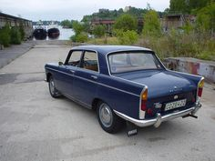 Peugeot 404 1962 Auto Peugeot, Peugeot 404, French Classic, French Vintage, Classic Cars, Modern Classic, Audi Tt, Ford Gt, Retro Cars