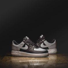 Nike Air Force 1 Low-Shadow-2