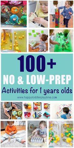 Baby Learning Activities, Activities For One Year Olds, Montessori Activities, Infant Activities, Fun Activities, 1 Year Old Games, Indoor Toddler Activities, Child Development Activities, Toddler Development