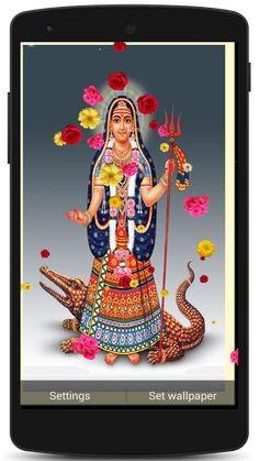 Khodiyar Maa Hd Wallpaper pictures in the best available resolution. We have a massive amount of desktop and mobile Wallpapers. Maa Wallpaper, Wallpaper Pictures, Mobile Wallpaper, Turbans, Hd Photos Free Download, God Pictures, Hindu Art, Gods And Goddesses, Frame Gallery