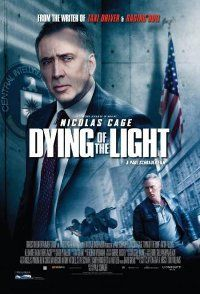 Dying of the Light: http://www.moviesite.co.za/2015/0227/dying-of-the-light.html