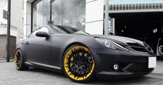 Birthday List, 16th Birthday, Mercedes Benz Slk 200, Black Series, Car Manufacturers, Custom Cars, Cars And Motorcycles, Cool Cars, Dream Cars