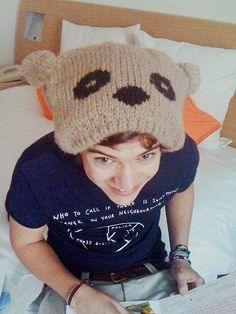 my cute baby boy. Harry Styles, Harry Edward Styles, My Boys, Little Boys, Love Of My Live, One Direction Louis, Mr Style, Louis And Harry, 1d And 5sos