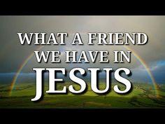 Worship Songs, Psalms, Singing, Lyrics, Bible, Tv, Friends, News, Youtube