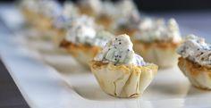Ensalada de pollo Poppyseed Bites | Annapolis | Eastern Shore | West County | Calendario de eventos | Entretenimiento | Restaurantes | Las Artes