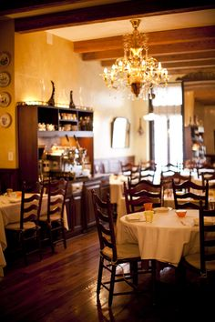 Vetri Is The Best Italian Restaurant In America (According To Time Out) It's one of two local restaurants that made the list.