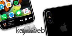 iPhone 8 ed iPhone 7S pronti per la vendita da ottobre, produzione di massa imminente  #follower #daynews - https://www.keyforweb.it/iphone-8-ed-iphone-7s-pronti-la-vendita-ottobre-produzione-massa-imminente/