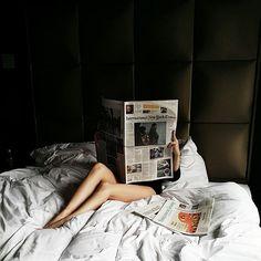 Gabriella Manchester - A Manchester Lifestyle Blog: Buongiorno