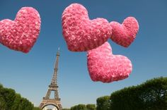 Wiosna otwiera nam serca ;)