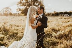 In fact the only thing I can say about this wedding is that I wish it lasted longer. Oakley and James, thank you for inviting me along to Oakley, Couple Photos, Wedding Dresses, Photography, Fashion, Couple Shots, Bride Dresses, Moda, Bridal Gowns