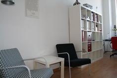 Office No. 3