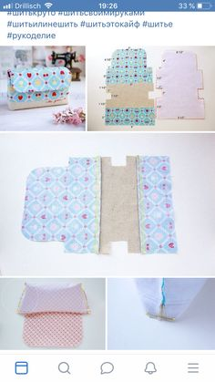 Awesome 50 sewing hacks projects are offered on our web pages. Check it out and you wont be sorr… Handbag Tutorial, Zipper Pouch Tutorial, Fabric Bins, Fabric Storage, Sewing Hacks, Sewing Tutorials, Sewing Tips, Tutorial Sewing, Diy Tutorial