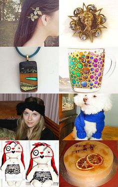 Whole Lotta Fun by Mike Kraus on Etsy--Pinned with TreasuryPin.com