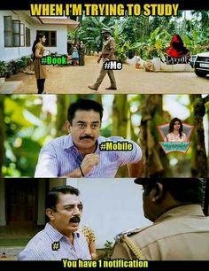 exam memes funny in tamil ~ tamil exam memes & tamil exam memes funny & exam memes in tamil & tamil memes for exam & exam result memes in tamil & maths exam memes in tamil & exam memes funny in tamil & results memes exam in tamil Funny Cartoon Memes, Short Jokes Funny, Funny Baby Memes, Best Funny Jokes, Funny School Jokes, Really Funny Memes, Stupid Funny Memes, Funny Relatable Memes, Tamil Funny Memes