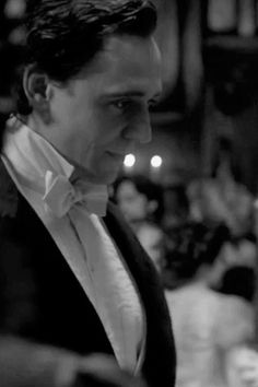 """""""...Hiddleston just feels so note perfect here. I guess we'll see how it plays in the final film, but based on what I saw on set and what I see in the trailers I think Hiddleston's gonna knock it out of the park with this role."""" (Source: aintitcool.com set report, http://www.aintitcool.com/node/71508)"""