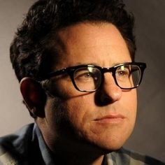 J.J. Abrams and Jon Favreau Say No to Directing Star Wars: Episode VII - Both filmmakers expressed trepidation in taking on this highly-anticipated sequel for Disney Pictures and LucasFilm.