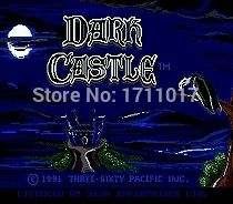 Gameboy shop  http://gameboyshop.site