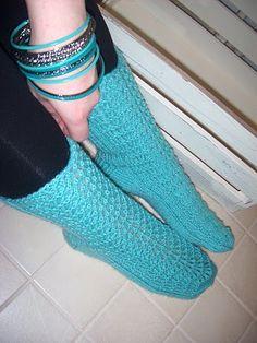 High Socks, Gloves, Fashion, Moda, Thigh High Socks, Fashion Styles, Stockings, Fashion Illustrations